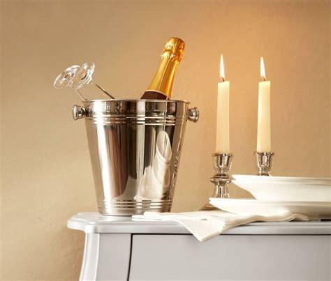 1000+ Ideen Zu Champagnerkühler Auf Pinterest  Hocker Mit