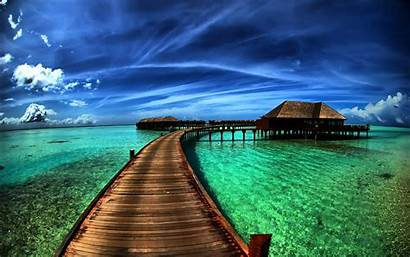 Wallpapers Desktop Amazing Definition Ever Perfect Backgrounds