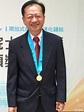 中芯國際擔任獨立董事蔣尚義 傳出今在南京公開演講摔傷 - 自由財經