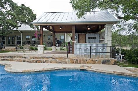 images  pool cabana  pinterest pool houses