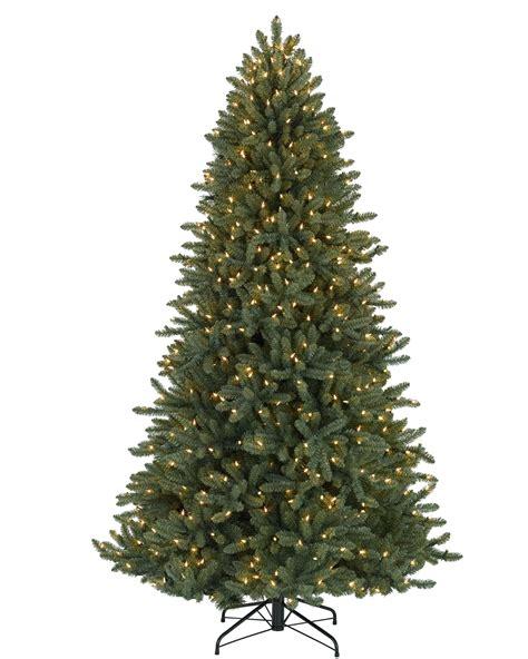 9 christmas trees on sale doliquid