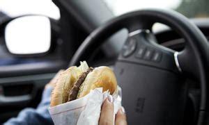 Lufterfrischer Im Auto Die Besten Dufterlebnisse cockpit sprays beste produkte und tipps autozeitung de