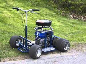 diy build your own bar stool racer plans 4 sell With bar stool racer for sale