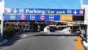 Aéroport De Lyon Parking : parking situ a roport de nice terminal 2 p5 au contact dans nice parclick ~ Medecine-chirurgie-esthetiques.com Avis de Voitures