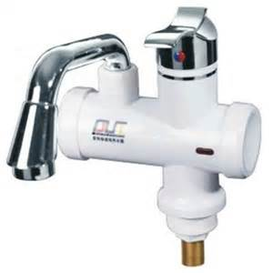 instant water sink sink mounted instant electric water heater cold mixer