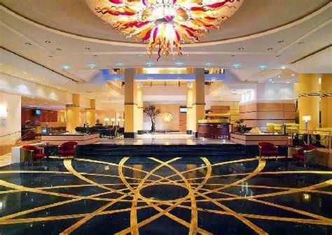 sheraton oran hotel towers lobby photo de sheraton oran hotel oran tripadvisor