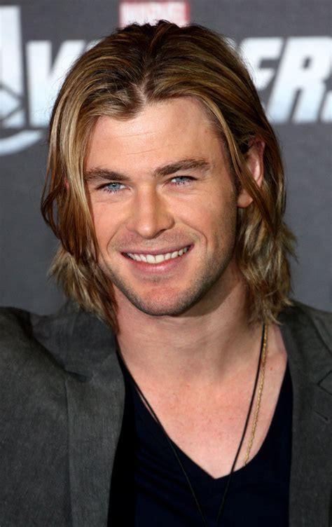Men Celebrities to Make Bob <a href=