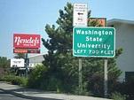 Washington State University names Hoboken resident among ...