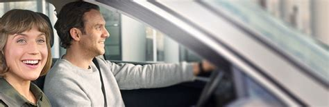autoversicherung guenstig leistungsstark flexibel adac