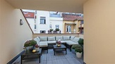 Best hotels near Prague Old Town Square - the heart of Prague