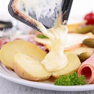 Idée Raclette Originale : comment faire des raclettes originales ~ Melissatoandfro.com Idées de Décoration