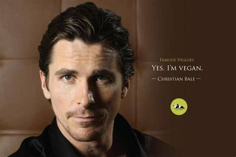 Best Images About Vegan Celebrities Pinterest