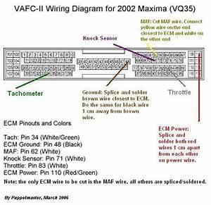 U0026 39 01 Vafc Diagram