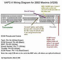 Hd wallpapers vafc wiring diagram manual 3d6hd0 hd wallpapers vafc wiring diagram manual asfbconference2016 Images