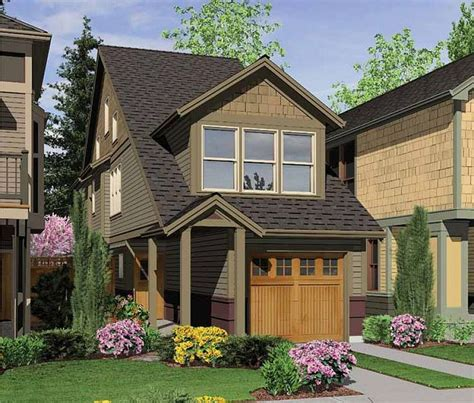 small bungalow house plans small bungalow house plans 2 small bungalow house plans pictures to pin on
