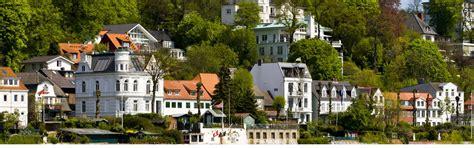 Haus Kaufen Hamburg Elbvororte by Professioneller Verkauf Und Vermietung Ihrer Immobilie In