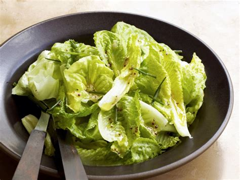 simple salad recipes side salad recipes food network recipes dinners and easy meal ideas food network