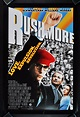 Movie Review Land: RUSHMORE