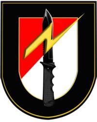 batalyon infanteri  wikipedia bahasa indonesia