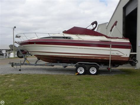 Sea Ray Boats For Sale In America by Sea Ray 250 Sundancer For Sale In United States Of America