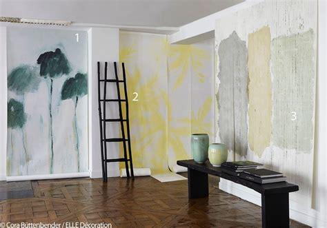papier peint panoramique papier peint panoramique les paysages investissent nos