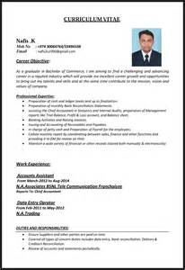 storekeeper resume word format looking for a visit visa n o c available qatar living