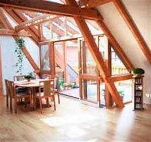 Dach Ausbauen Kosten : der dachbodenausbau ist nicht ohne regeln ~ Lizthompson.info Haus und Dekorationen
