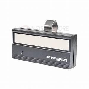 Wayne Dalton Garage Door Opener Model 2113 Manual