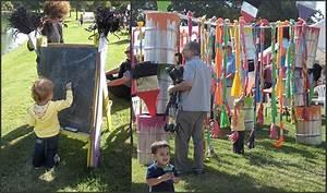Cottonwood Art Festival: ArtStop for Kids