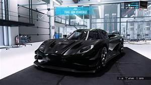 La Voiture La Plus économique : the crew la voiture la plus rapide du jeu youtube ~ Medecine-chirurgie-esthetiques.com Avis de Voitures