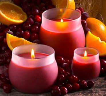home fragrance scented candles fragrance oils room sprays