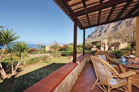 Appartamenti In Sicilia Per Vacanze appartamenti e vacanza sul mare in sicilia novasol