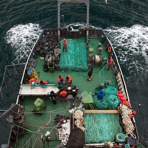 stylish running shoes put repurposed fishing nets