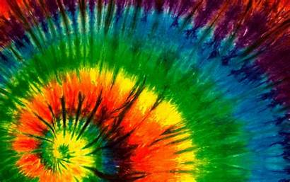 Hippie Backgrounds Wallpapers