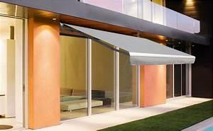 ratgeber welche markise hornbach With markise balkon mit tapeten farben onlineshop