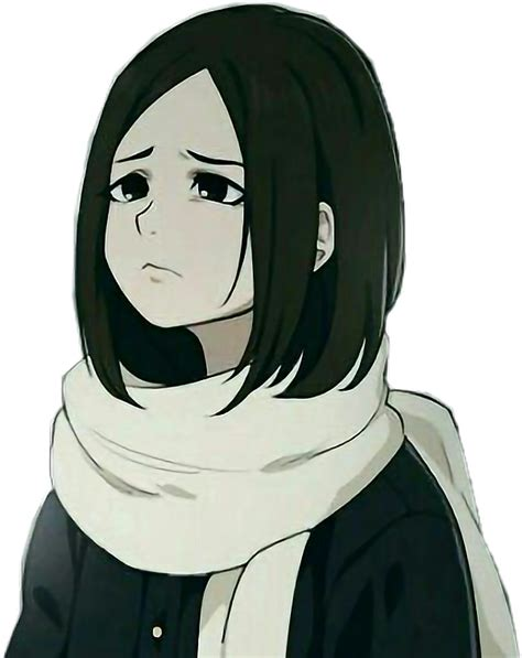 Broken Heart Sad Anime Girl Aesthetic Pfp Boy Aesthetic