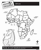 Coloring Mission Pages Friends Getcolorings Printable sketch template
