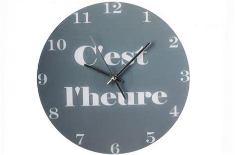horloge murale pas chere horloge murale pas chere 28 images horloge murale ducati corse moins chere en stock et