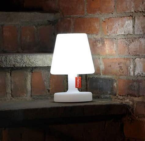 Fatboy Edison The Petit Lamp » Gadget Flow