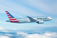 American Airlines confirmed to News 95.7 on Thursday they ...
