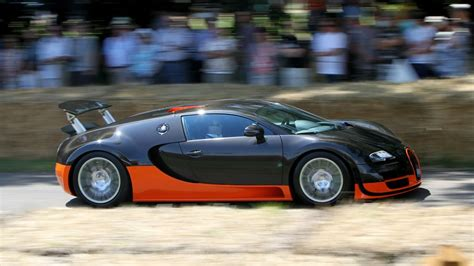 American Fast Cars by Fastest Cars In The World 2017 Top 10 Winners Top