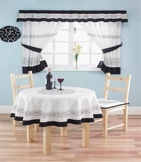cottage style kitchen curtains galer 237 a de im 225 genes cortinas para cocina 5914