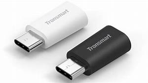 Adapter Micro Usb Type C : usb type c adapter perfectly with usb micro b cables ~ Kayakingforconservation.com Haus und Dekorationen