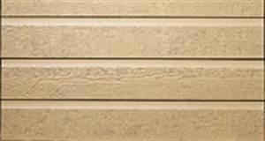 Quadratmeter Fassade Berechnen : materialien f r ausbauarbeiten fassade qm preis ~ Themetempest.com Abrechnung