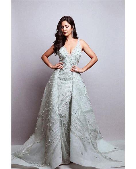dressed stars    filmfare awards  ad singh