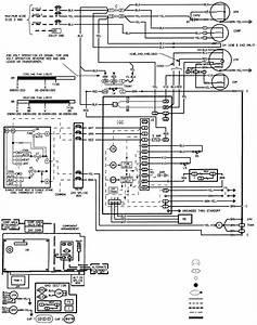 Carrier Fan Coil Units Pdf