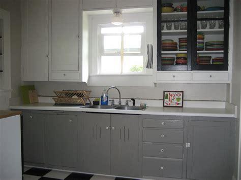 kitchen ideas grey gray kitchen table ideas quicua com