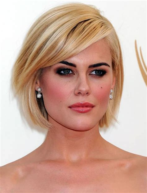 short bob hairstyles haircuts  cool hair ideas tutorials  hairstyles