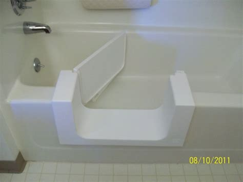 walk  handicap accessible bathtubs  spencer iowa