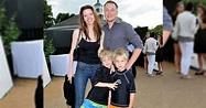 Griffin Musk(Elon Musk's son)Wiki, Bio, Age & More - MuchFeed